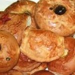 pan de pinllo